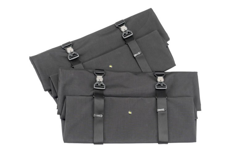 Tern Cargo Hold 52 Panniers