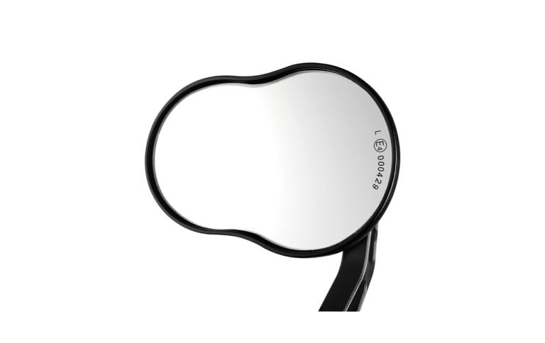 Ergotec M-99 Bike Mirror for sale - Propel eBikes