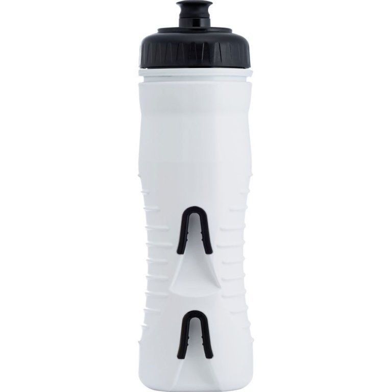 Fabric Cageless Insulated Water Bottle