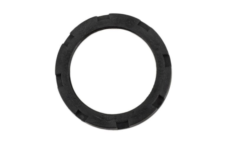 Bosch Performance Alloy Lock Ring Upgrade Kit - Propel eBikes