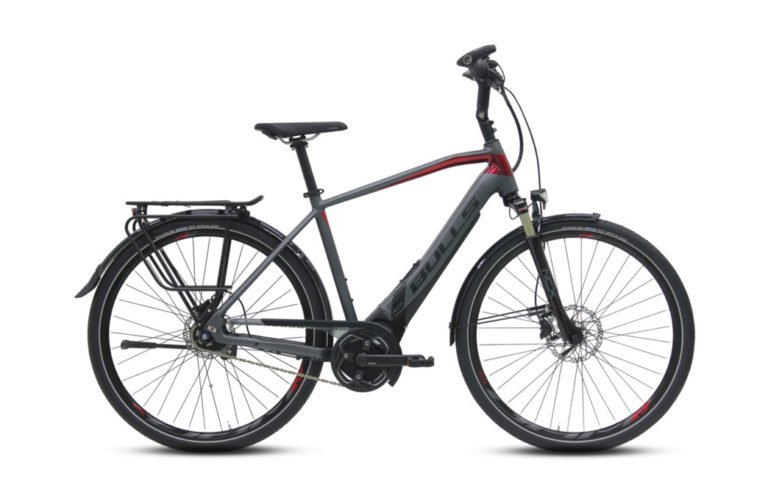 Bulls Lacuba Evo E8 Diamond for sale - Propel eBikes