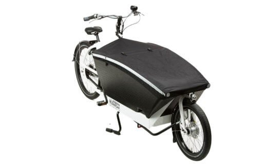 Urban Arrow Box Cover for sale - Propel Electric Bikes
