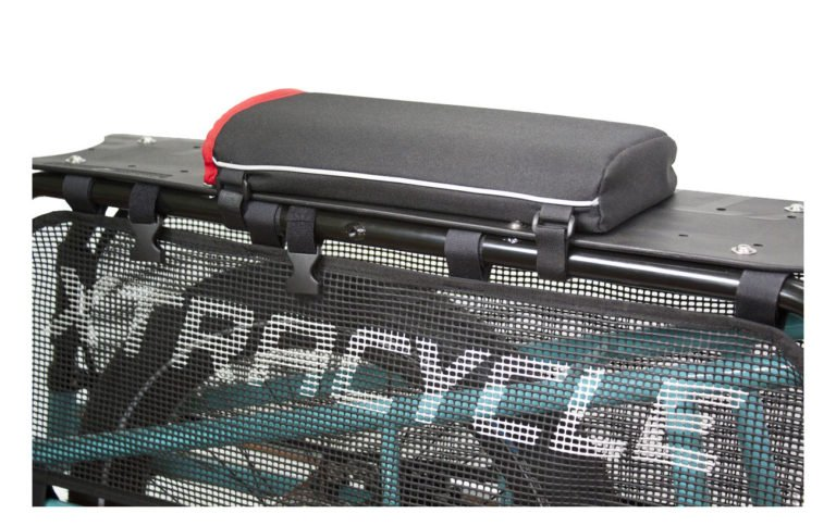 Xtracycle Mini Magic Carpet for sale - Propel Electric Bikes