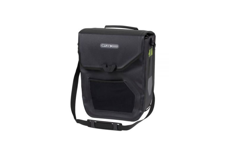 Ortlieb E-Mate Bag for sale - Propel Electric Bikes
