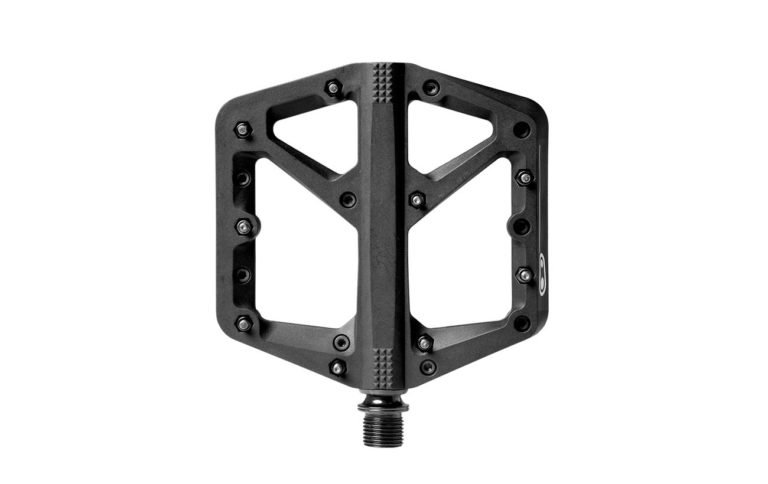 Crankbrothers Stamp 1 Pedals - Propel Electric Bikes