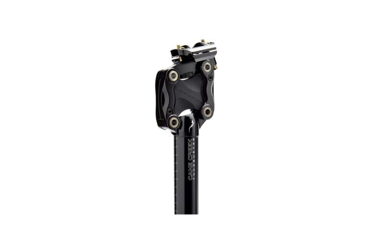 Cane Creek Thudbuster ST Suspension Seatpost for sale - Propel Electric Bikes