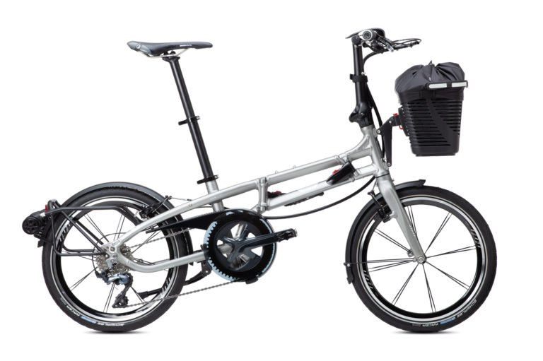 Tern Luggage Truss CMT for sale - Propel Electric Bikes