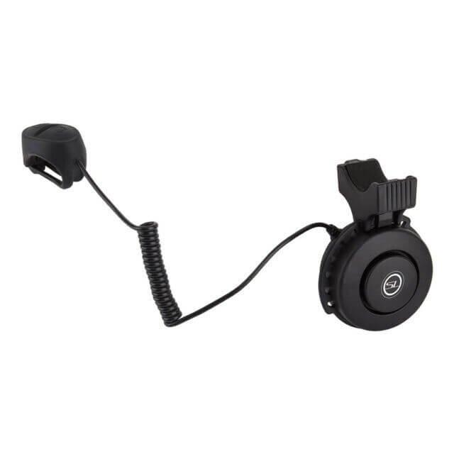 Sunlite Mini Blast Electronic Horn